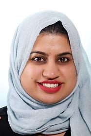 Mehnaz dental nurse.jpg