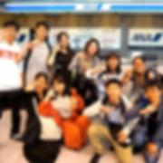 DSC02730-1200x800_edited_edited.jpg