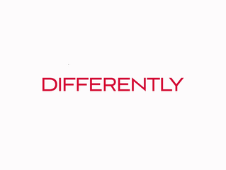 日本初上陸の海外ブランドなどを扱うアパレルセレクトショップ<br> 「DIFFERENTLY梅田茶屋町店」をオープン