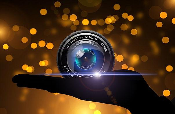 Hand gift lens.jpg