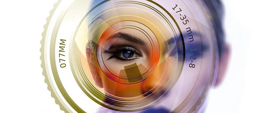 Woman camera lens.jpg