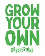 CFM GY0.green on white logo.jpg