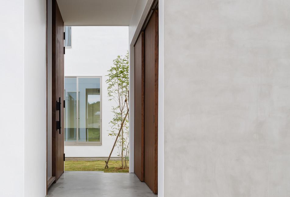 tsukuba_house_005.jpg