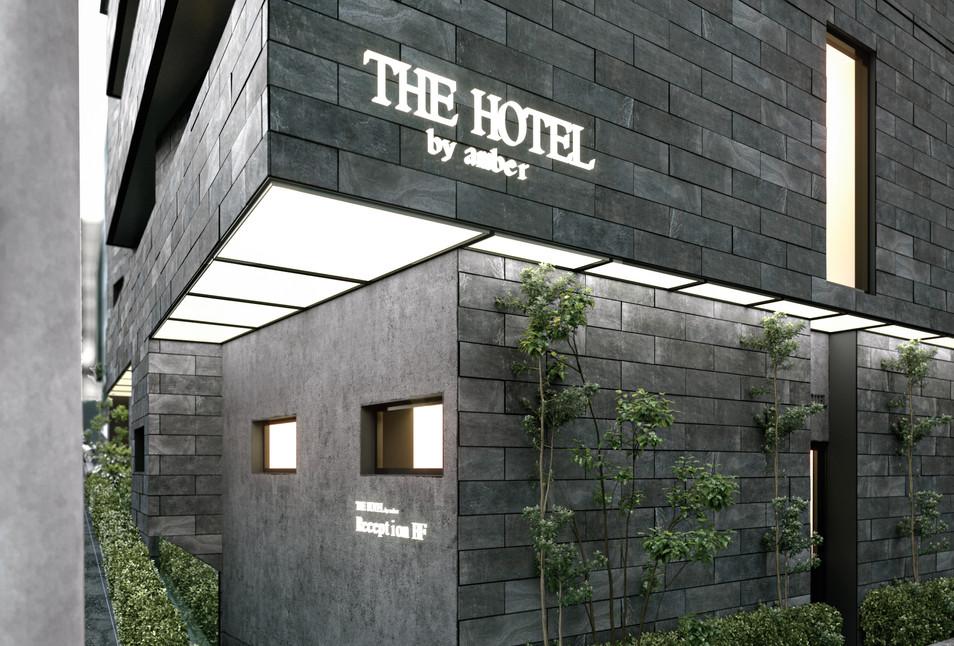 The Hotel exterior c03.jpg