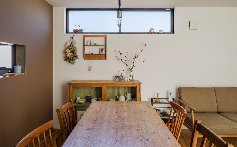hitachinaka_house_010.jpg