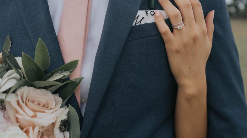 Wedding Videography Houston