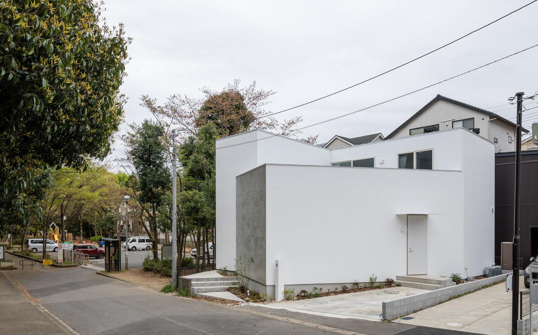 kamagaya_house_001.jpg