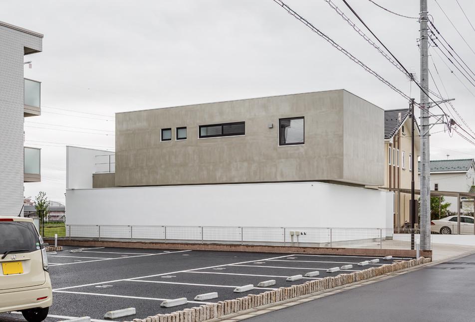 tsukuba_house_002.jpg