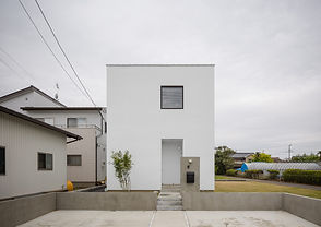 hitachinaka_house_001.jpg