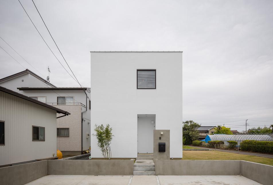 hitachinaka_house_001.jpg