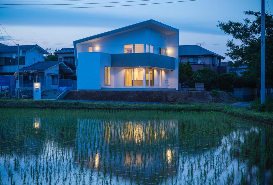 mito_house_026.jpg