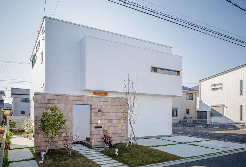 tsukuba_house_001.jpg