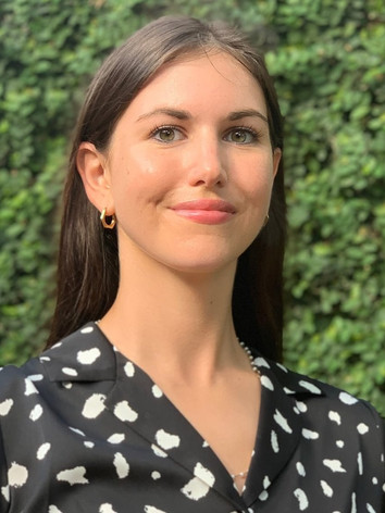 Sarah HTX