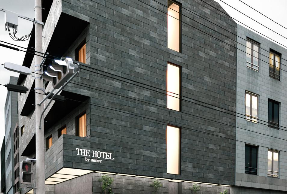 The Hotel exterior c01.jpg
