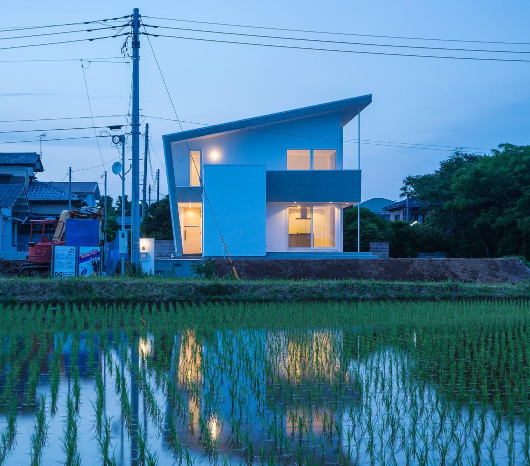 mito_house_027.jpg