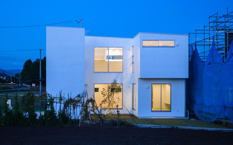 tsukuba_house_023.jpg
