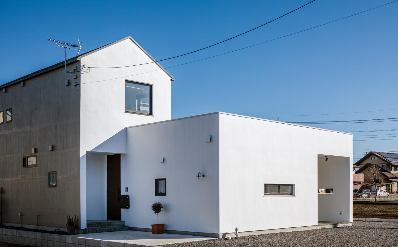 hitachinaka_house_005.jpg