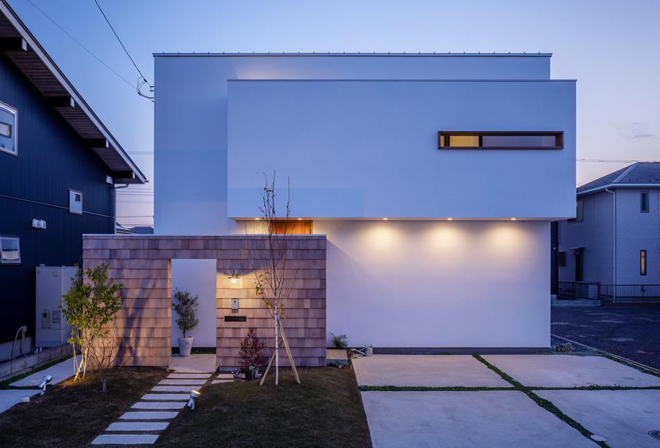 tsukuba_house_021.jpg
