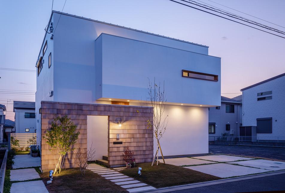 tsukuba_house_020.jpg