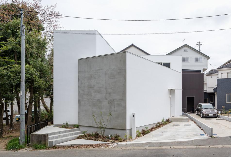 kamagaya_house_002.jpg