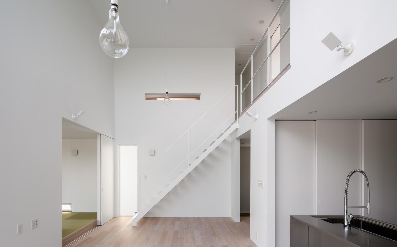 mito_house_013.jpg