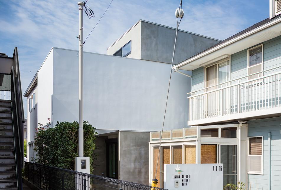 moriya_house_002.jpg