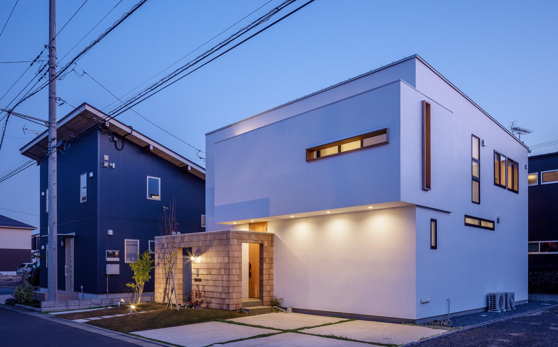 tsukuba_house_019.jpg