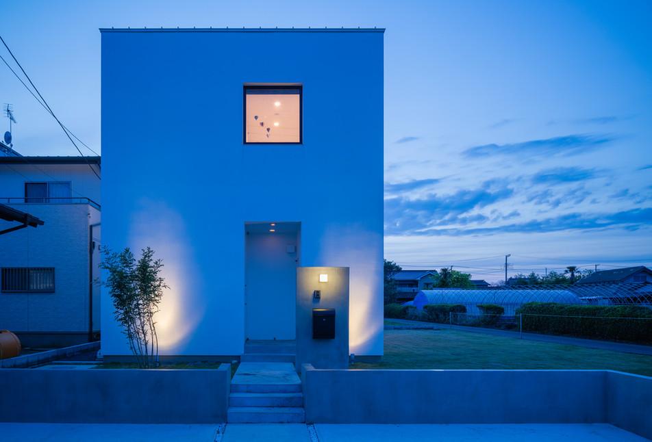 hitachinaka_house_020.jpg