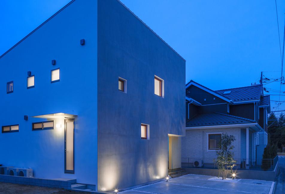 kubogaoka_house_028.jpg