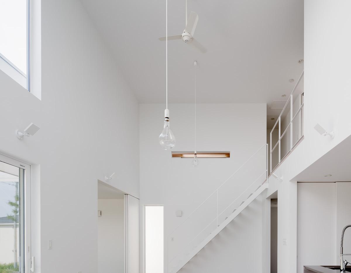 mito_house_012.jpg