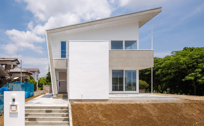 mito_house_001.jpg