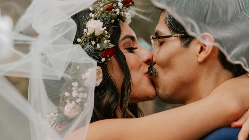 Wedding Videgraphy Houston