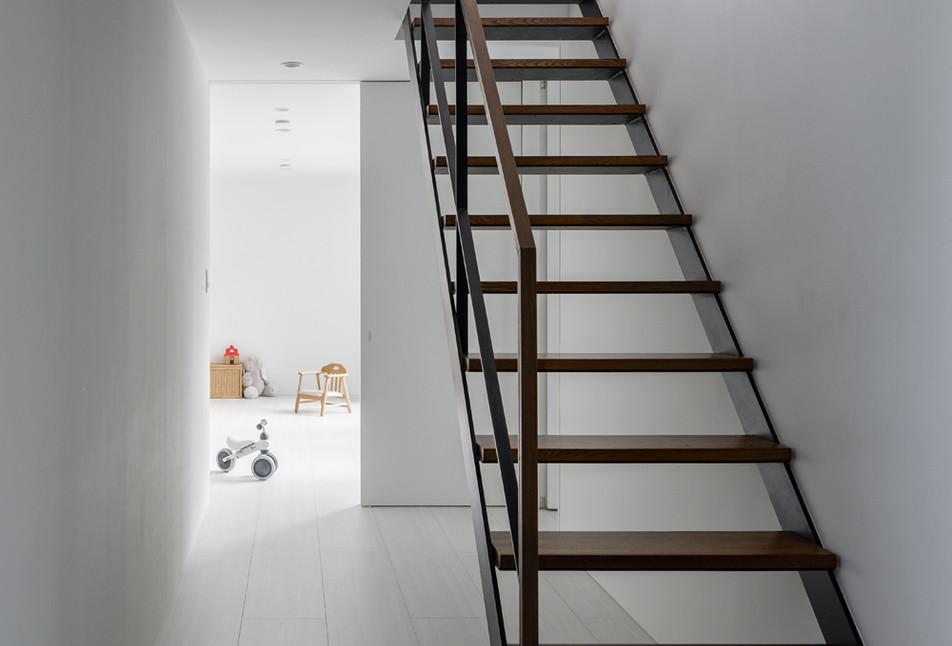 tsukuba_house_004.jpg