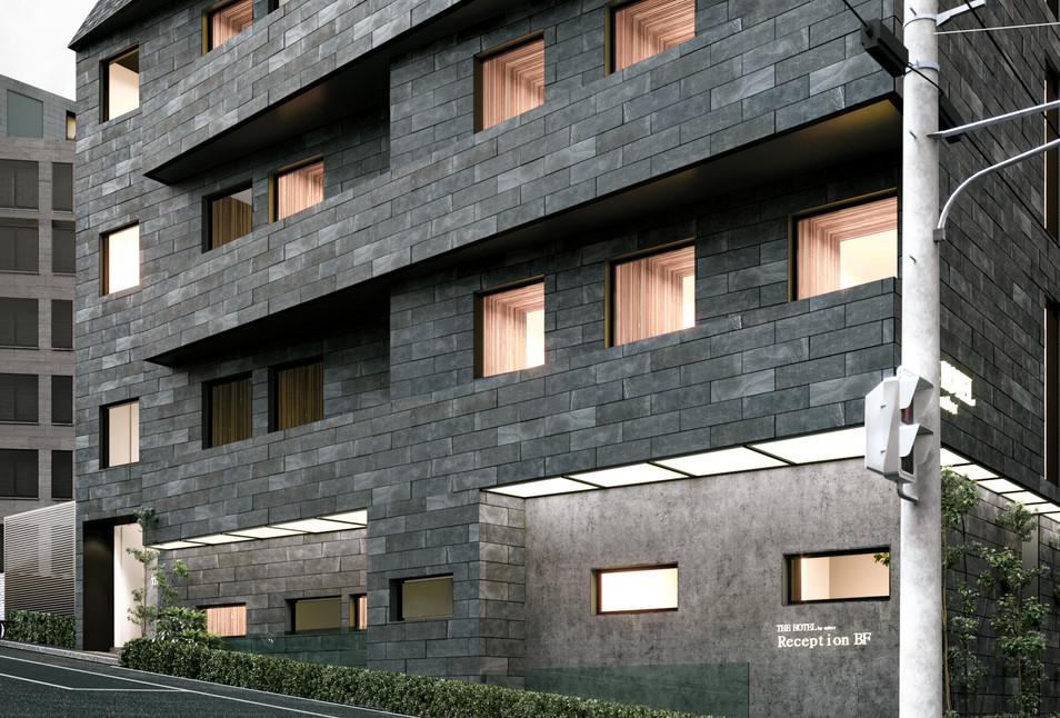 The Hotel exterior c02.jpg