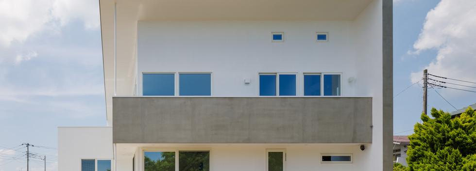 mito_house_004.jpg