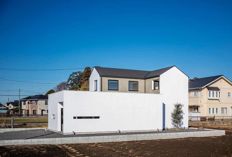 hitachinaka_house_002.jpg