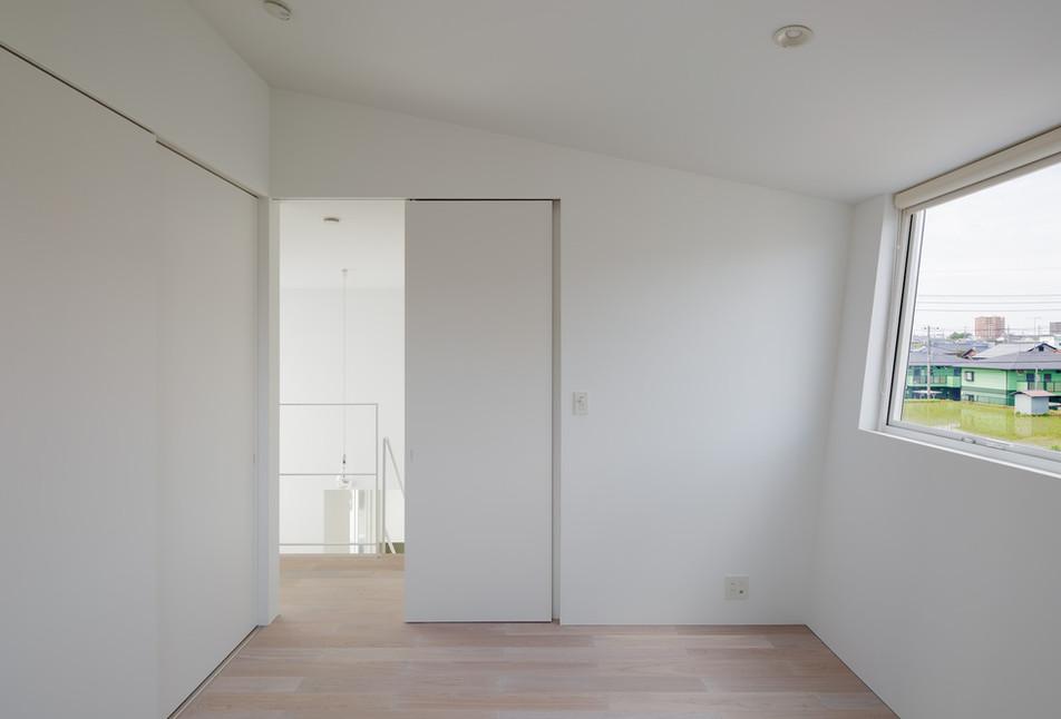 mito_house_018.jpg