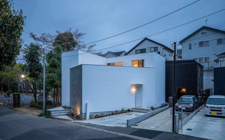 kamagaya_house_023.jpg