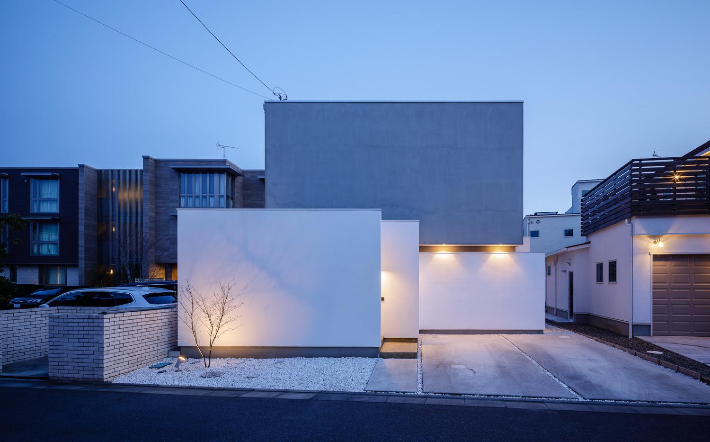 tsukuba_house_018.jpg