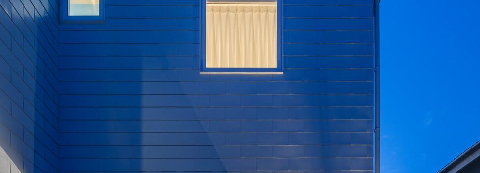 cover_house_024.jpg