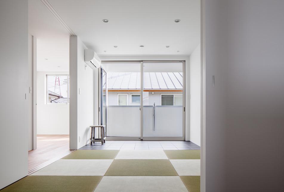 kubogaoka_house_016.jpg