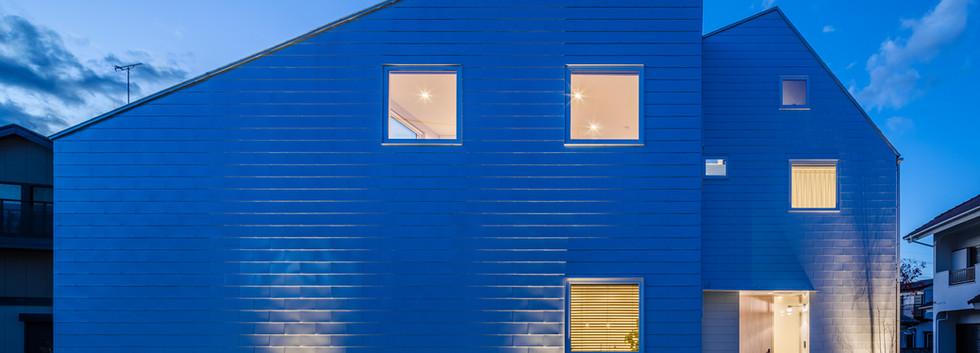 cover_house_023.jpg