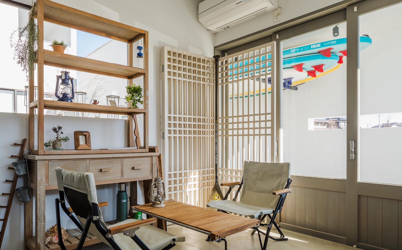 hitachinaka_house_018.jpg