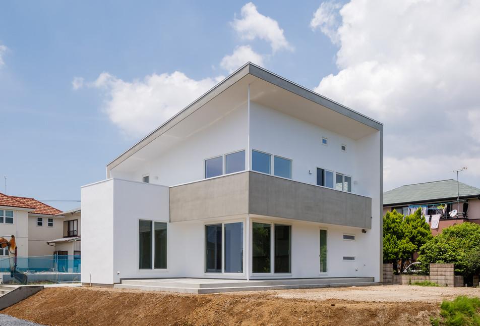 mito_house_003.jpg