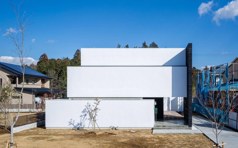 wa_house_001.jpg