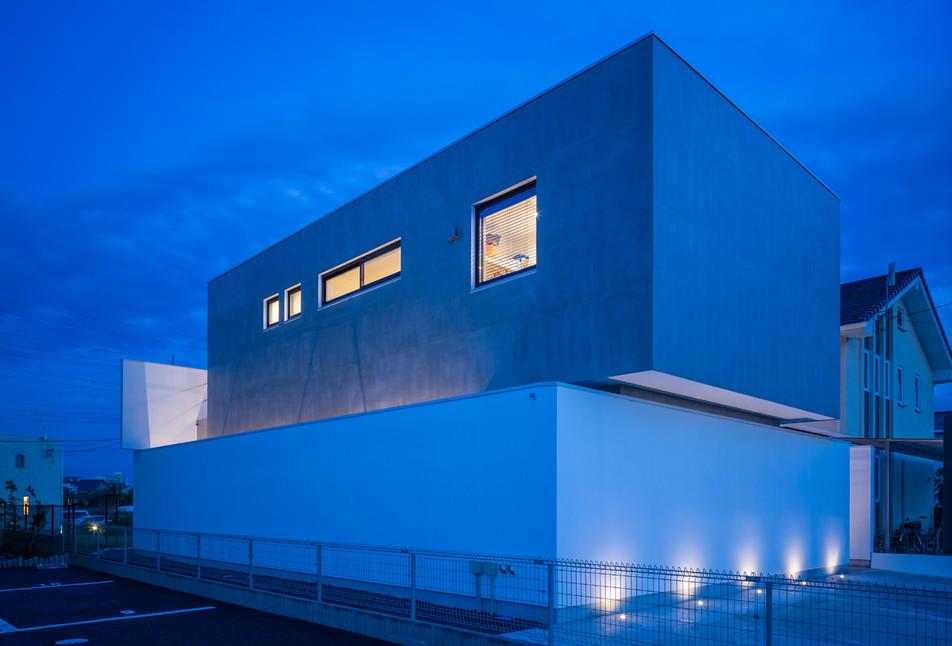 tsukuba_house_022.jpg