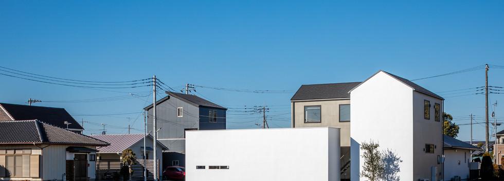 hitachinaka_house_004.jpg
