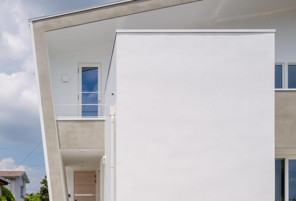 mito_house_006.jpg