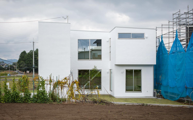 tsukuba_house_003.jpg