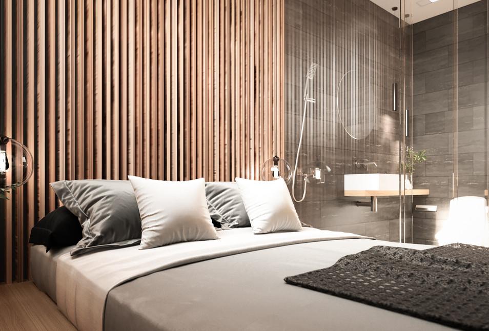 bedroom c03.jpg